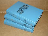 Anton Chekhov COLLECTED STORIES Folio Edition set - THREE BOOKS OF FOUR, used for sale  Toronto