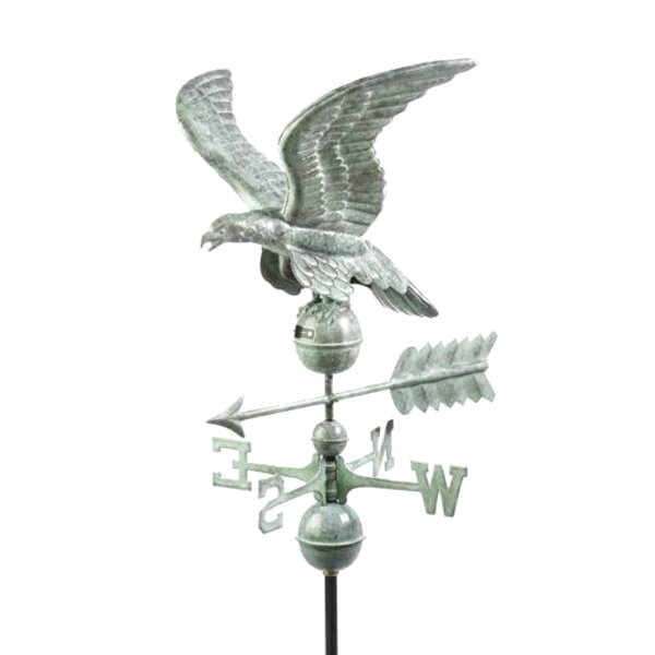 antique rooster weathervane for sale