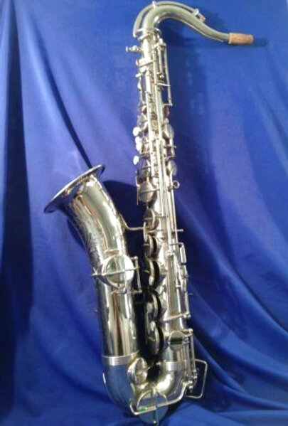 c melody saxophone for sale