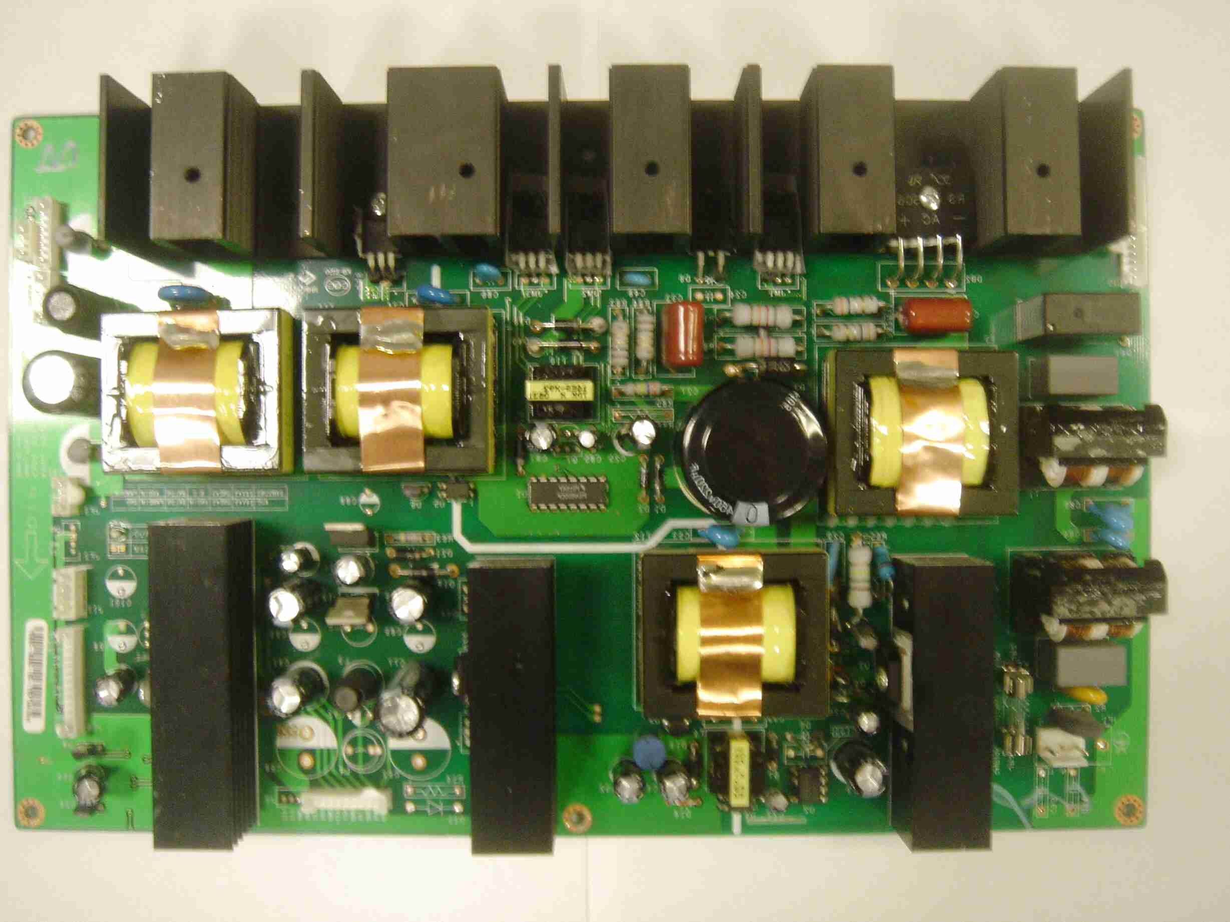 power board for sale