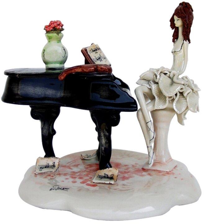 zampiva figurines for sale