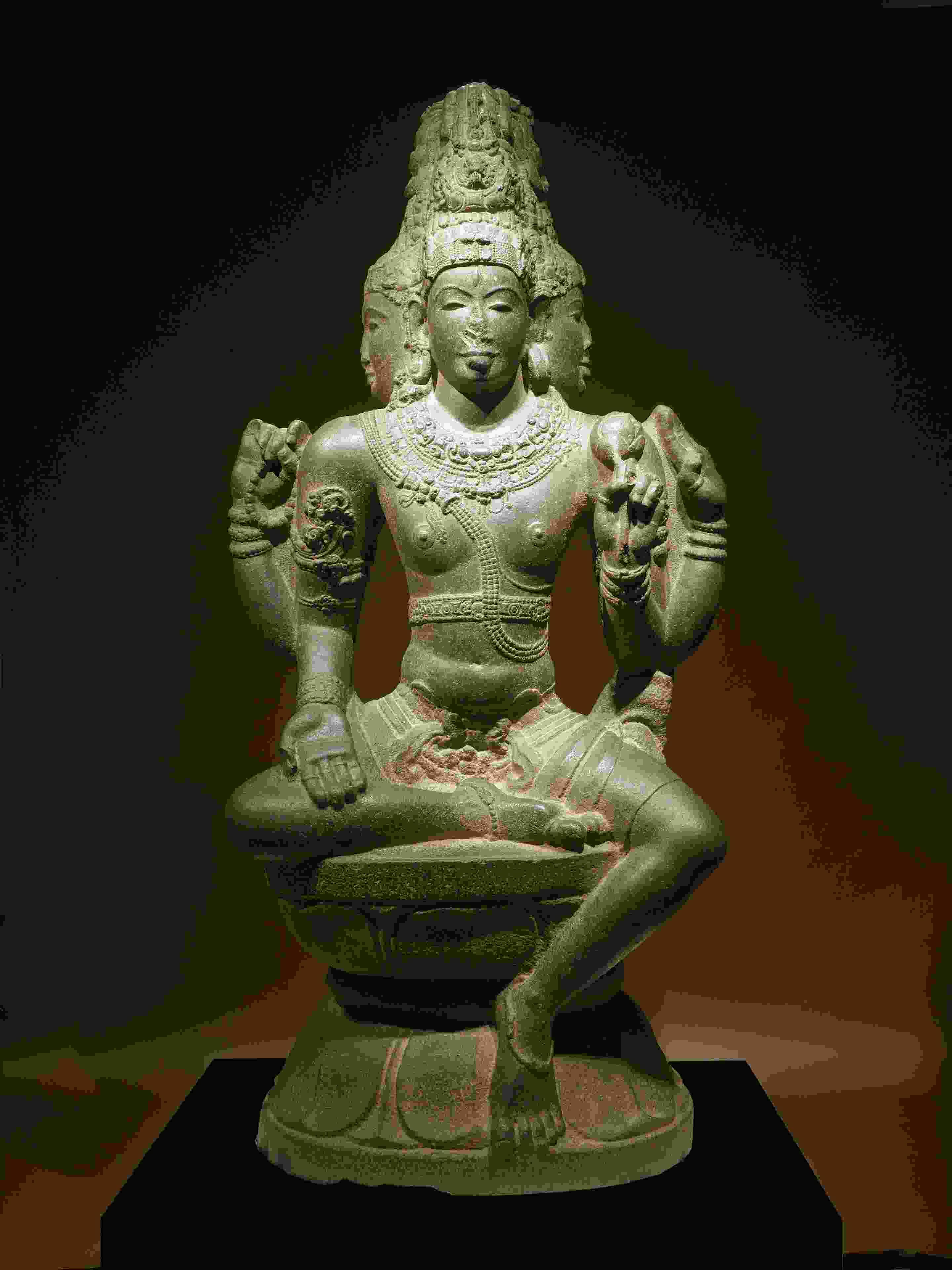 hindu god statues for sale