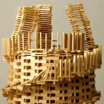 keva blocks for sale