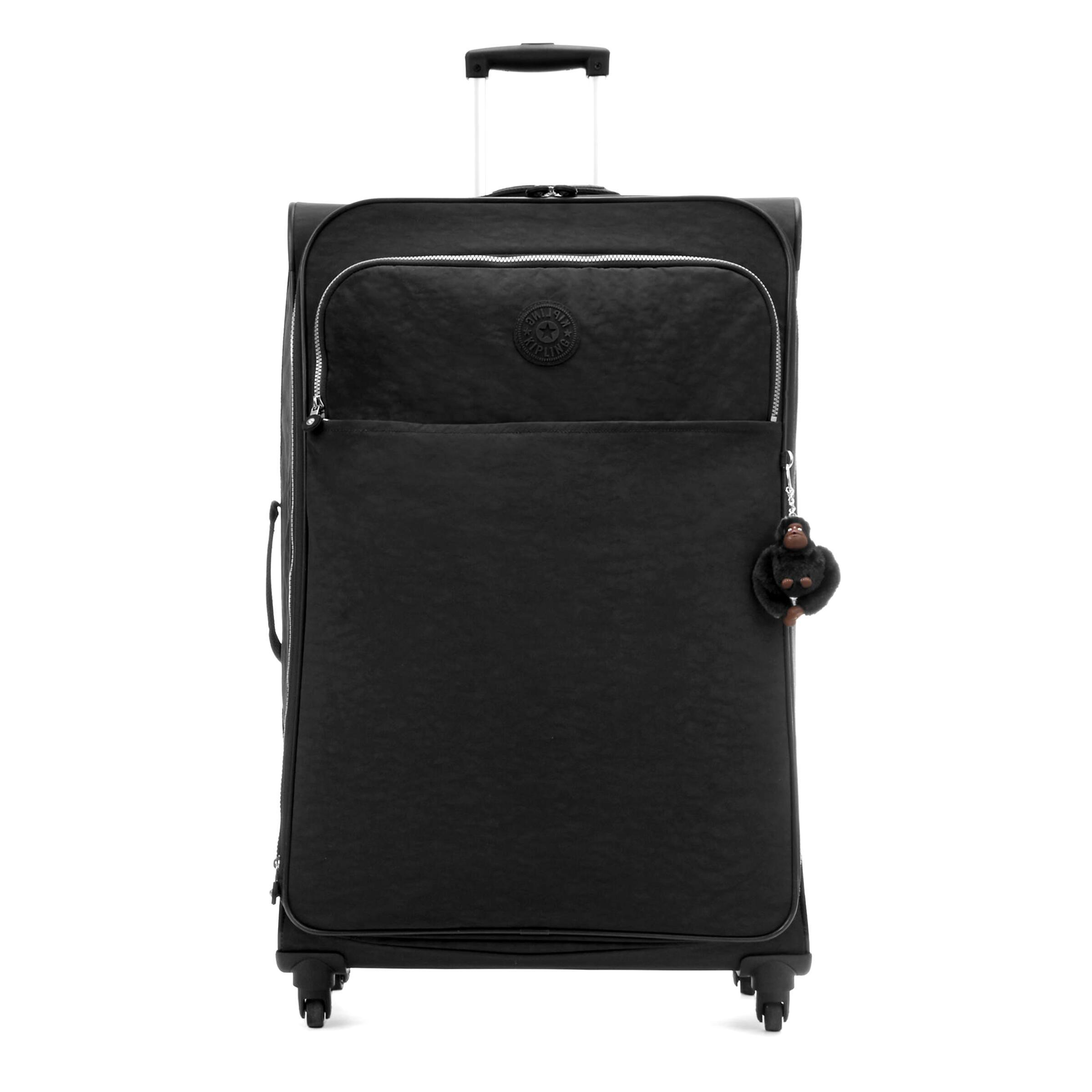 kipling luggage for sale