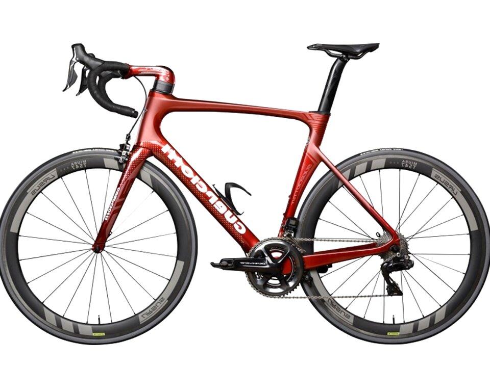 guerciotti bikes for sale