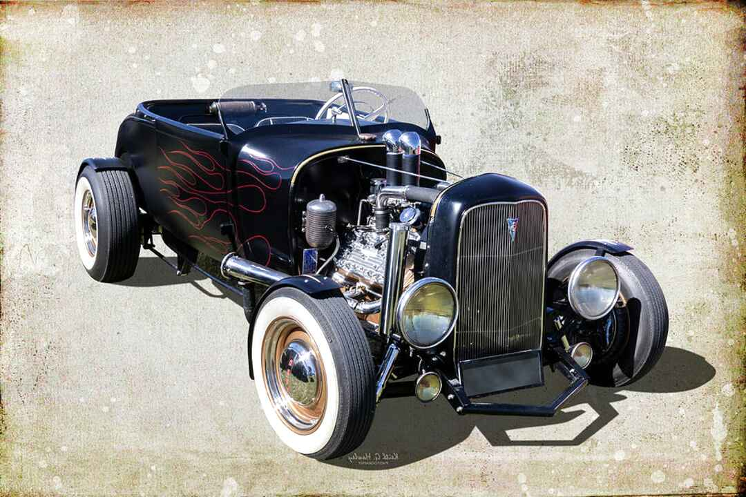 1929 roadster for sale