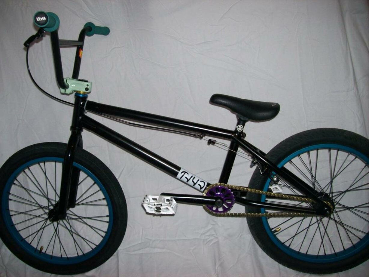 cult bikes for sale