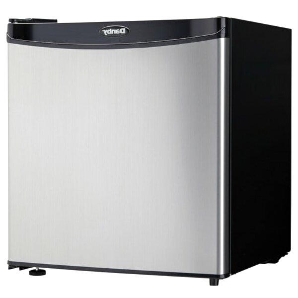 danby fridge for sale