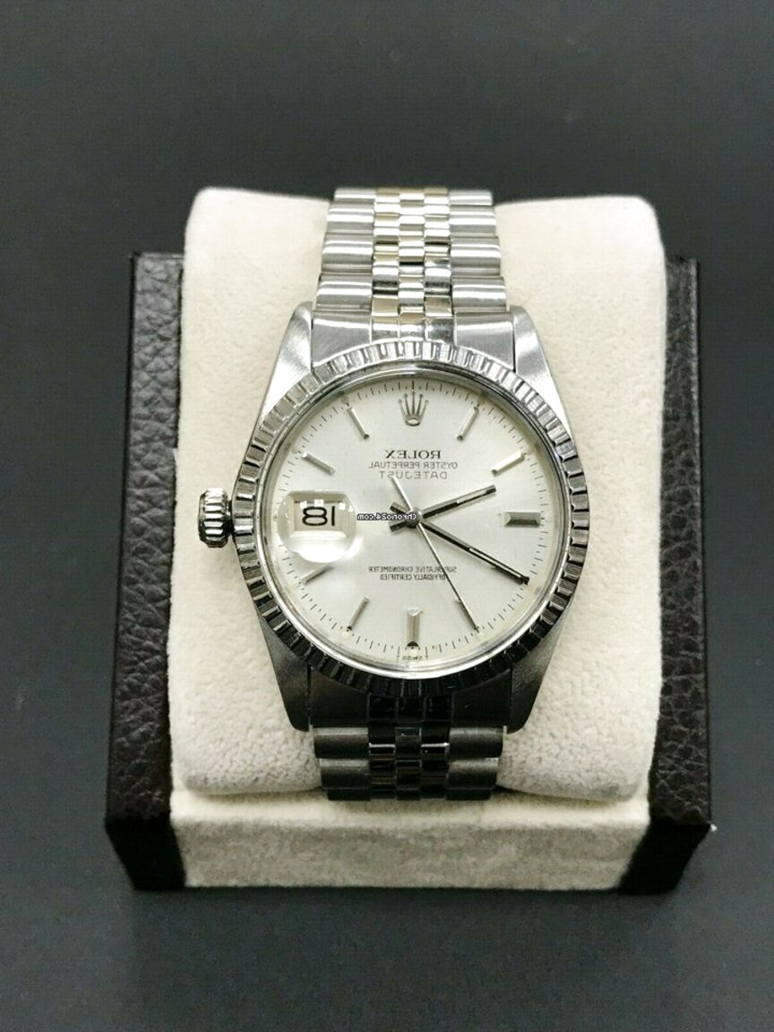 rolex 16030 for sale
