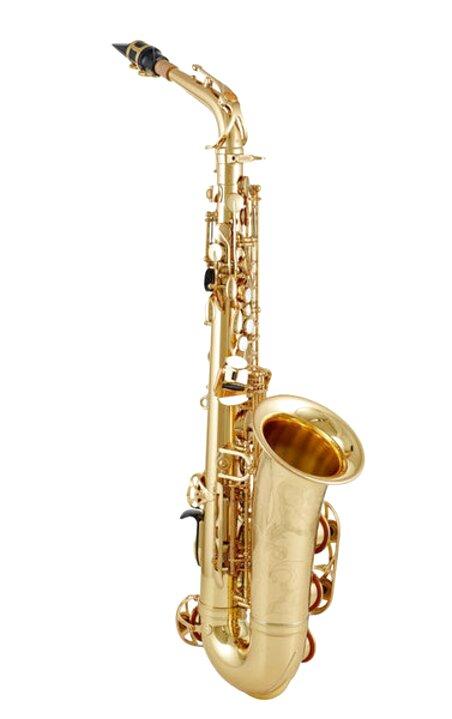 yamaha 62 alto sax for sale