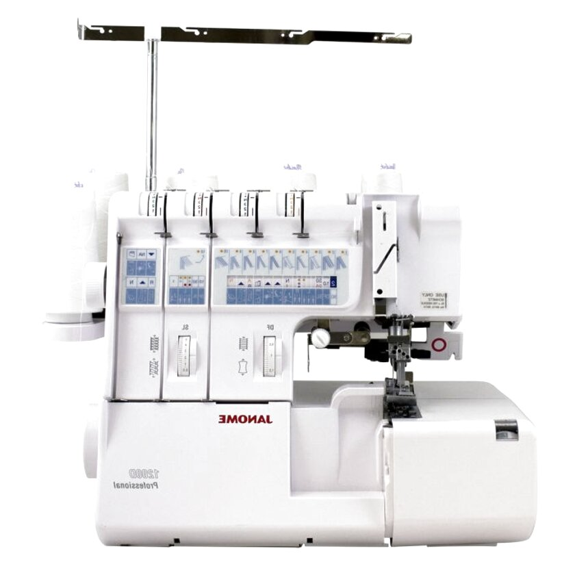 janome 1200d for sale