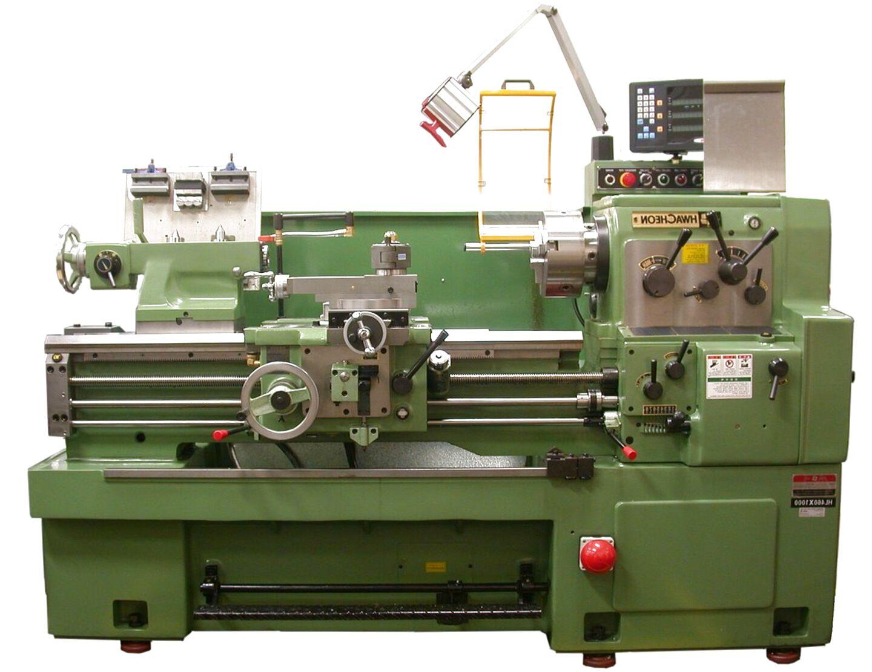 manual lathe machine for sale