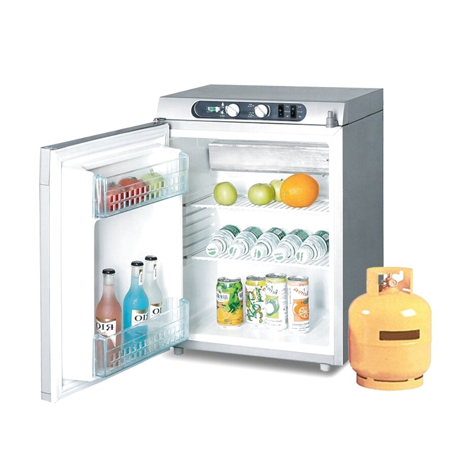 boat fridge for sale