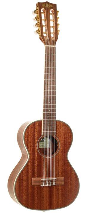 8 string ukulele for sale