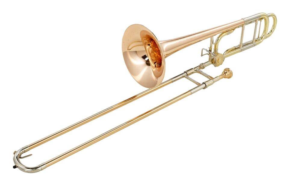 conn trombone for sale
