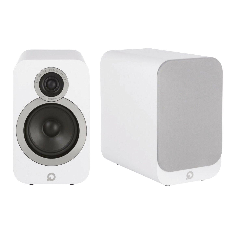q acoustics for sale