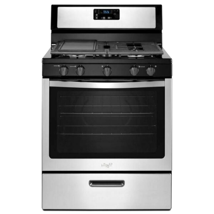 oven stoves for sale