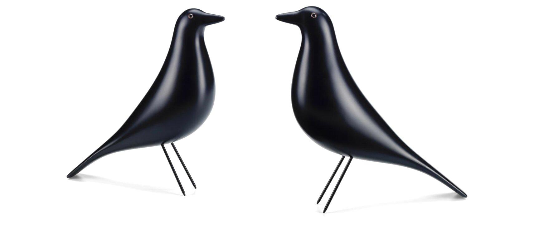eames bird for sale