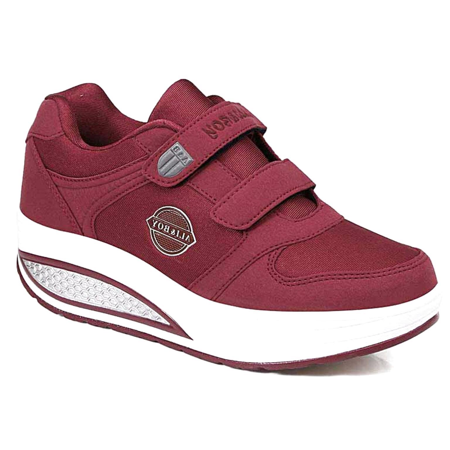 rocker shoes for sale