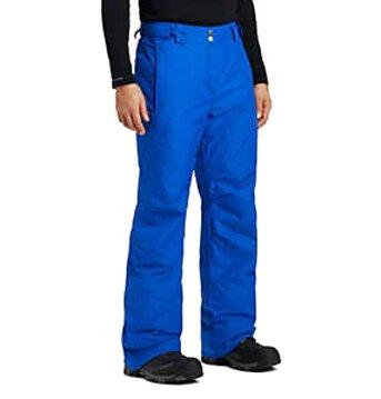 mens snow pants for sale