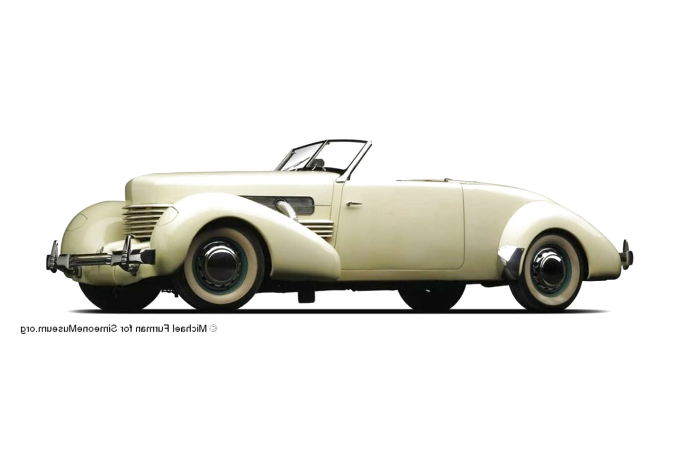 1937 cord for sale