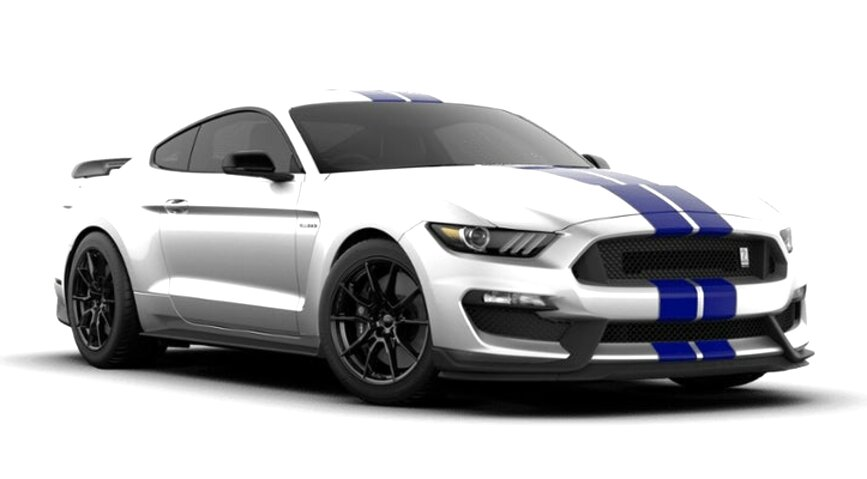 ford mustang shelby gt350 for sale