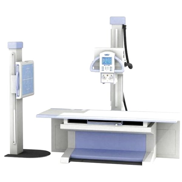 x ray equipment for sale