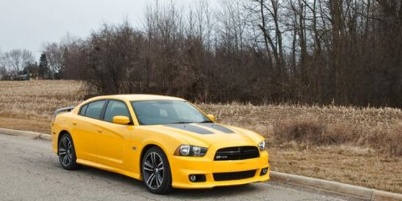dodge charger super bee for sale