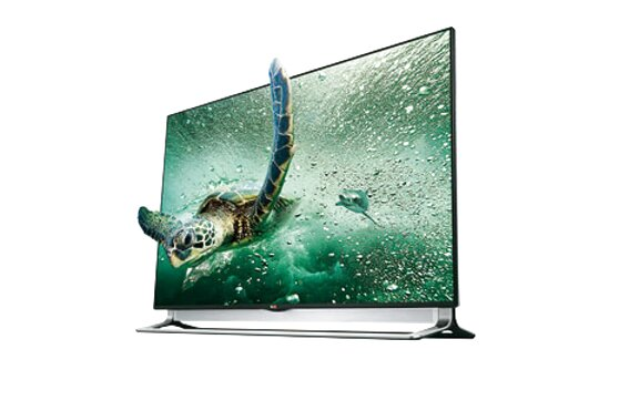 4k 3d tv for sale
