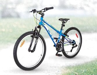 ccm bikes for sale