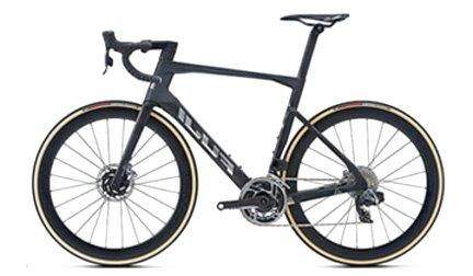 fuji bikes for sale