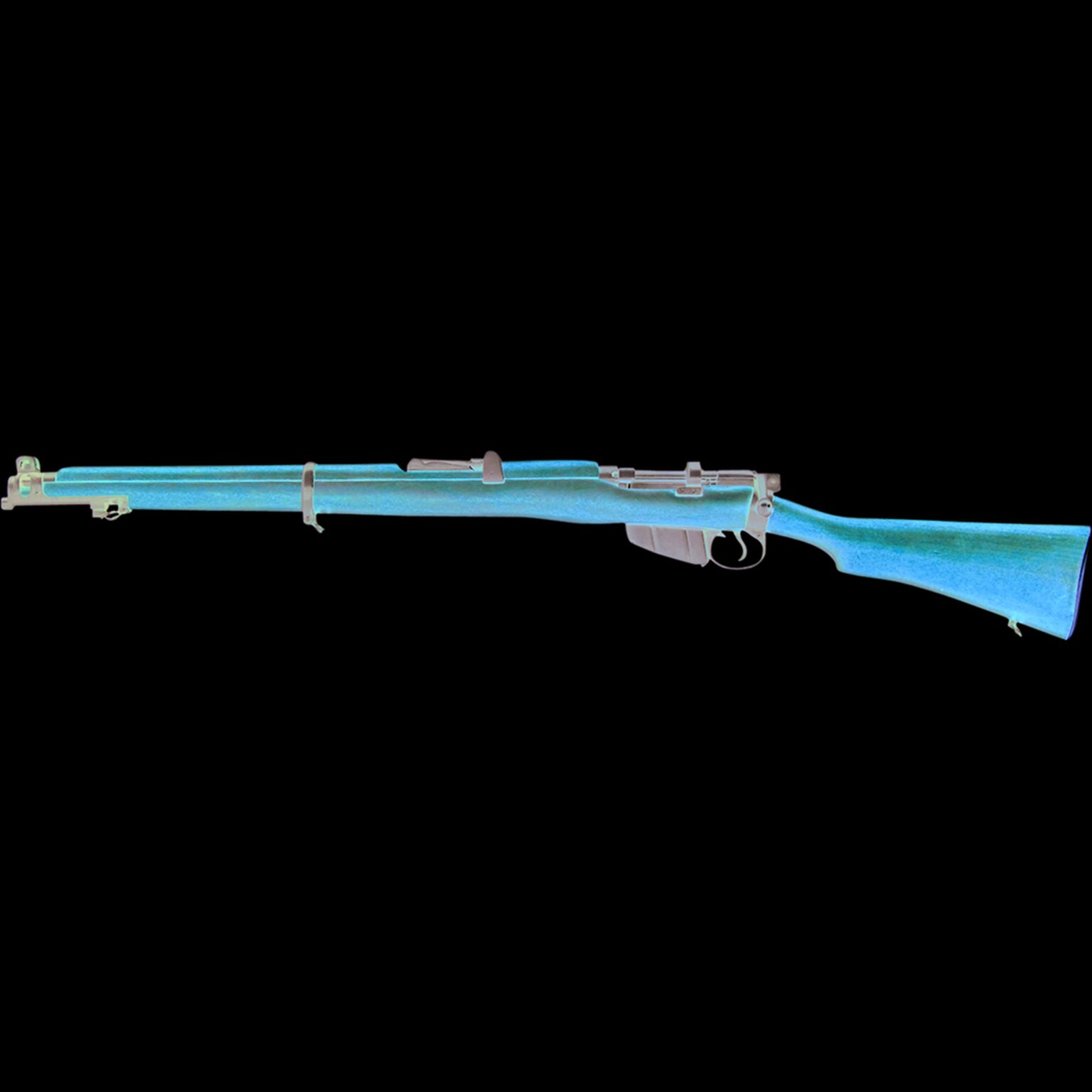 lee enfield for sale