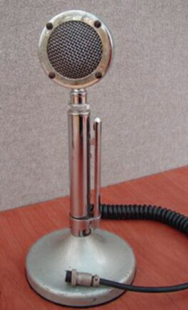 d104 microphone for sale