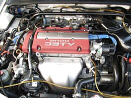 h22 engine for sale