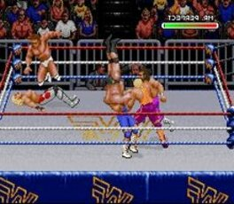 wwf royal rumble for sale