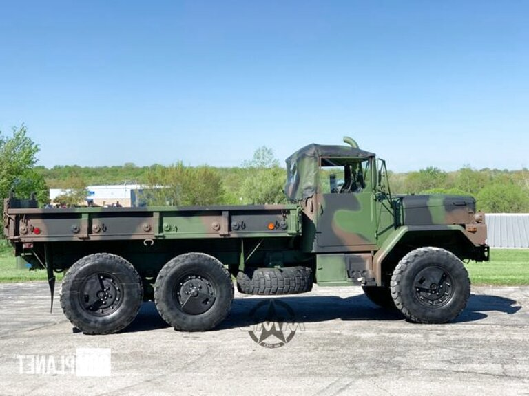 m35a3 for sale