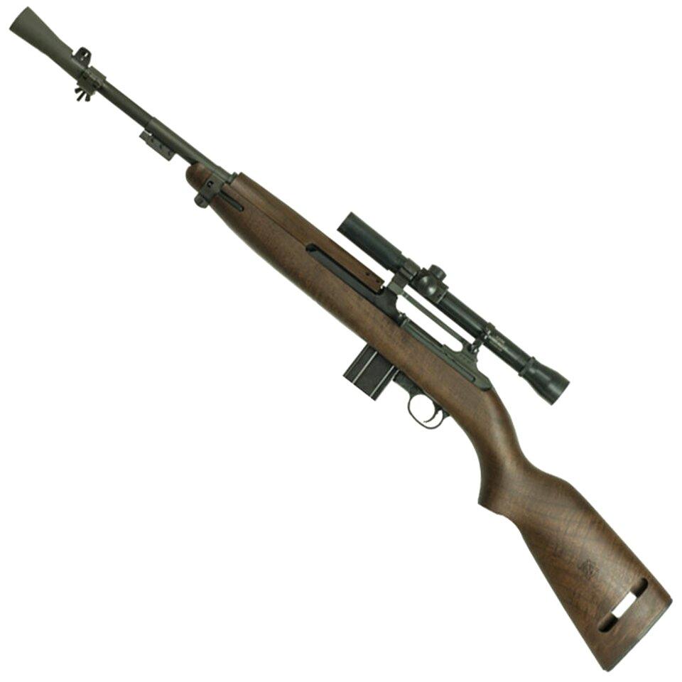 30 carbine for sale