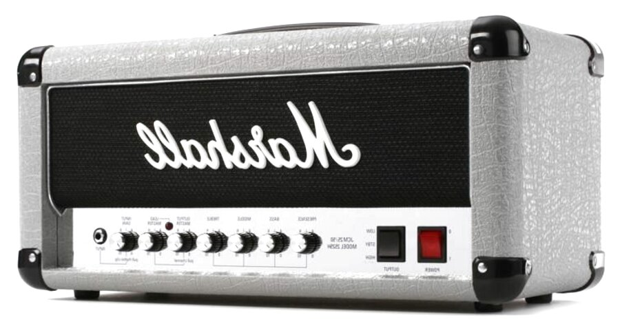 marshall silver jubilee for sale