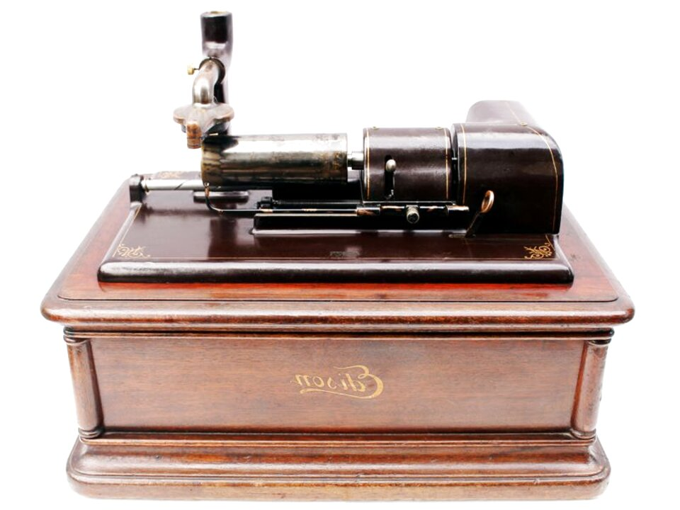 edison opera phonograph for sale