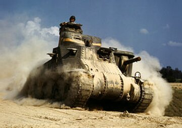 m3 lee for sale
