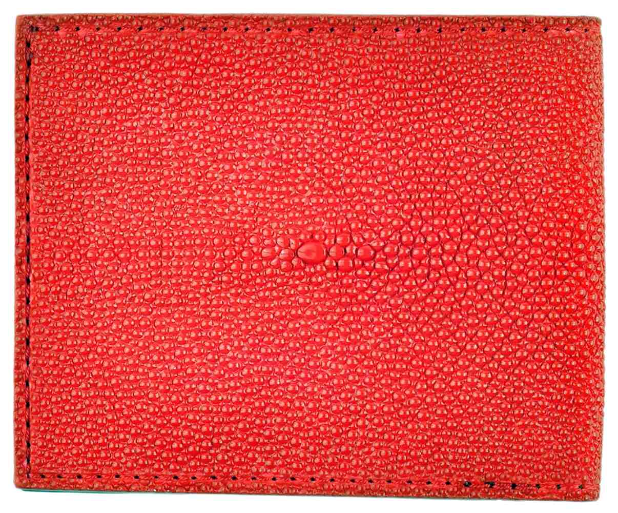 stingray wallet for sale