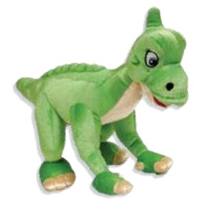 land before time toys for sale