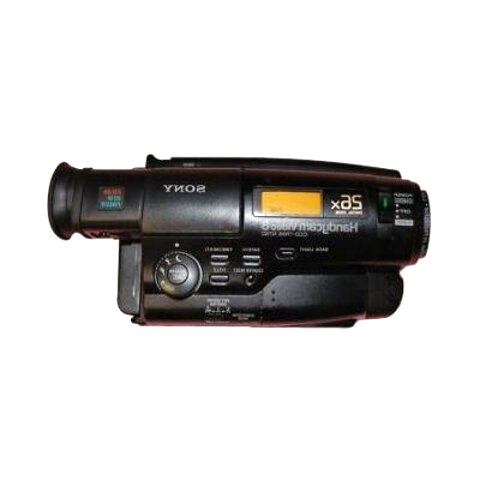 video 8 camcorder for sale
