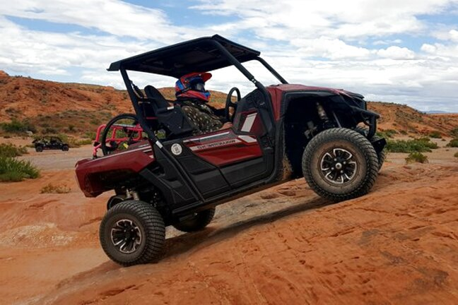 atv buggy for sale