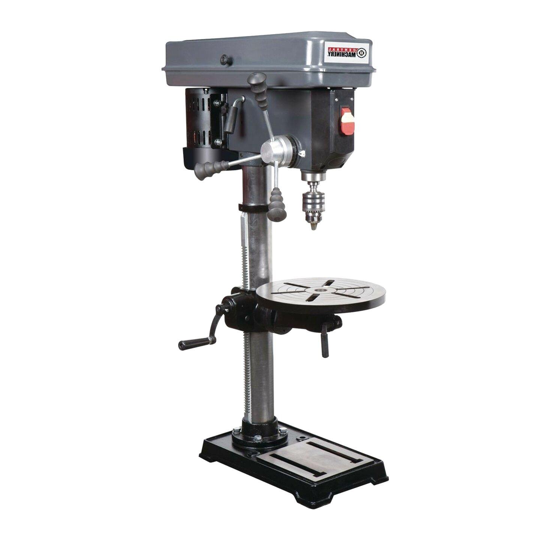 press drill for sale