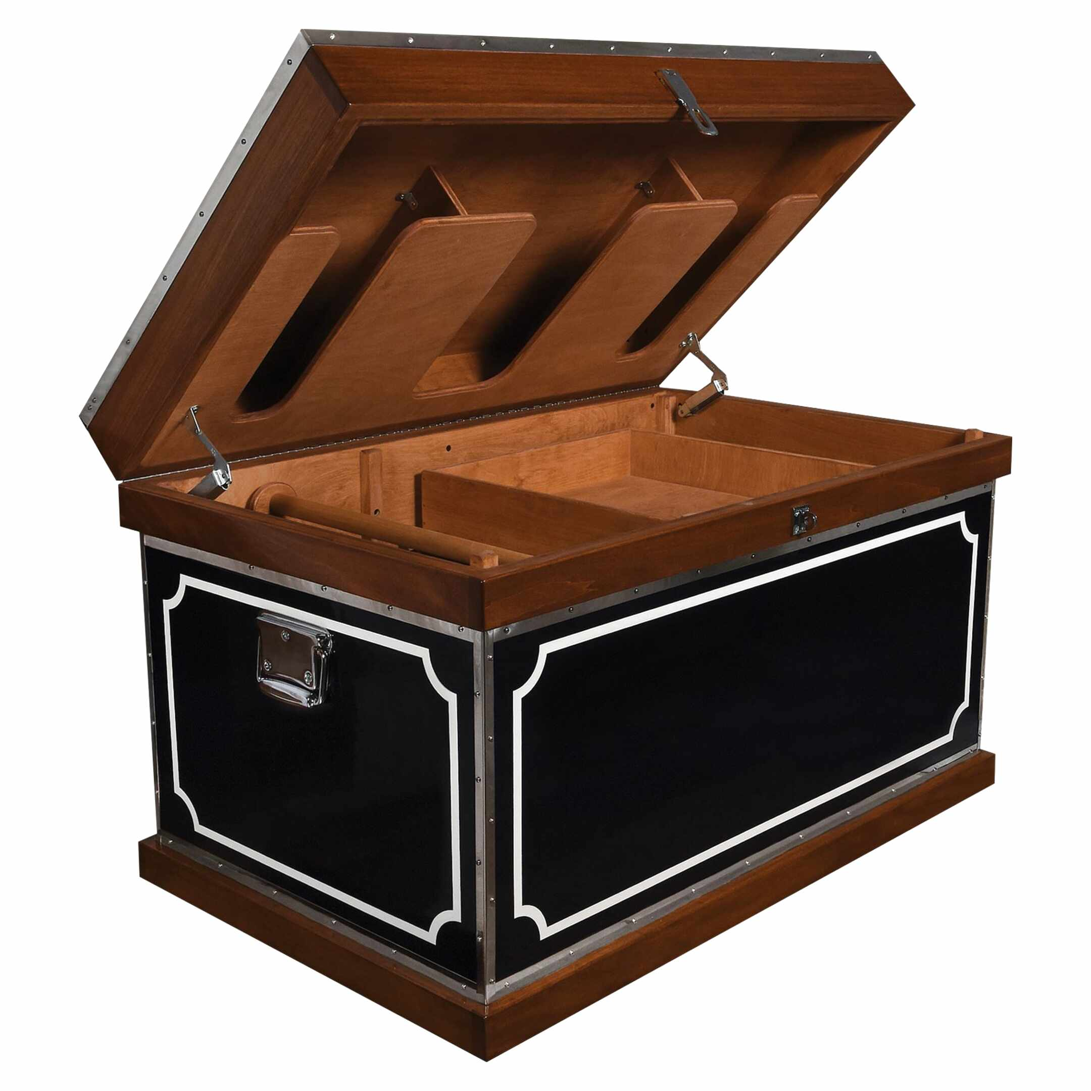 tack trunk for sale