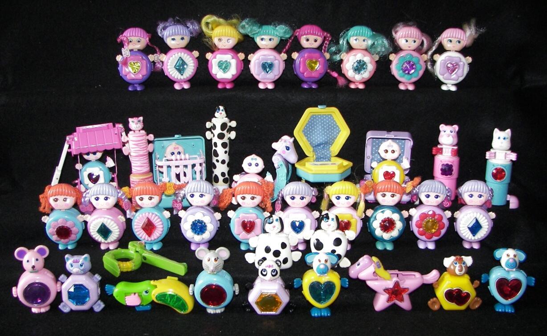 sweet secrets toys for sale