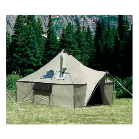 cabelas tents for sale