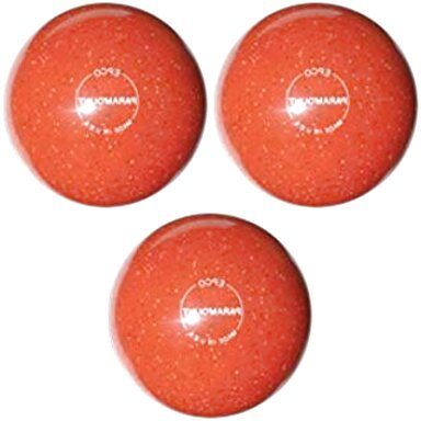 duckpin bowling balls for sale