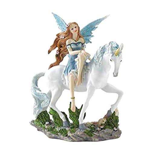 fairies figurines for sale